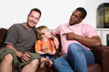 Cap City Law - Family Diversity